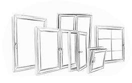 okna-box
