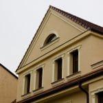 brąz-okna-realizacja2