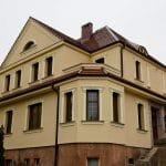 brąz-okna-realizacja3