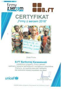 certyfikat-b.ft