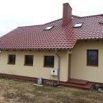 okna-dom-realizacja2