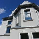 okna-realizacja2
