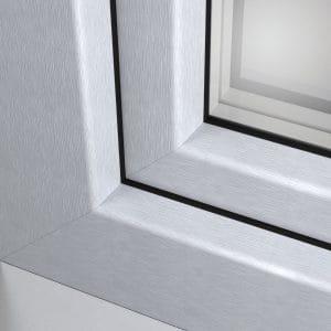 okno-aluminium-szczotkowane-1