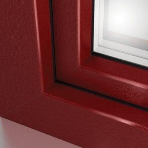 okno-ciemny-czerwony-1