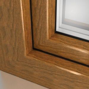 okno-dąb-khaki-1