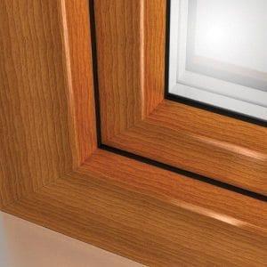 okno-daglezja-1