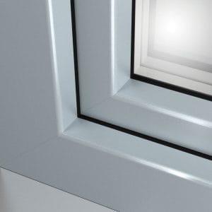 okno-szary-1