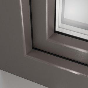 okno-szary-kwarcowy-1