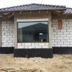 realizacja-budowa3