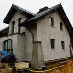 realizacja-dom-bf.t-2