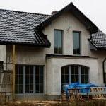 realizacja-dom-bf.t-3