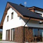 realizacja-dom-brąz