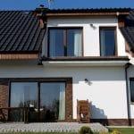 realizacja-dom-brąz1