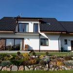 realizacja-dom-brąz2