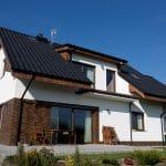 realizacja-dom-brąz3