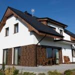 realizacja-dom-brąz4