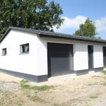 realizacja-okna-dom2