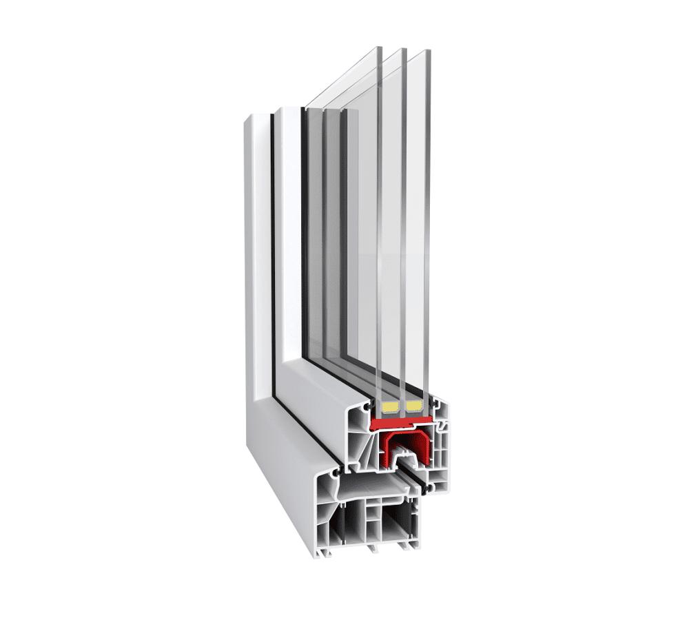 okno-komora4