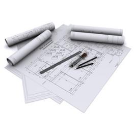 dokumenty techniczne