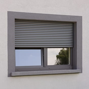 rolety na okienne
