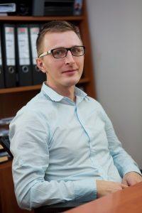 Marcin Szczuka